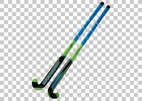 板球拍,线路,运动器材,棒球器材,垒球棒,滑雪杆,车身首饰,材料,板图片