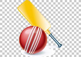 板球拍,线路,运动器材,橙色,黄色,帽子,板球,体育运动,球,棒球帽,