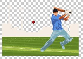 板球拍,草,游戏,棒球器材,竞争,运动训练,玩家,体育运动,球类游戏