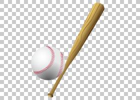 板球拍,运动器材,棒球器材,体育运动,板球,Wiffle球,板球,希勒里