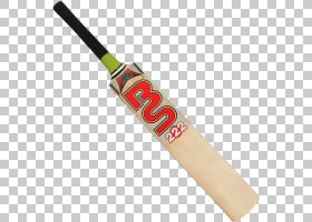 板球拍,运动器材,蝙蝠球小游戏,击球,板球,球,棒球棒,巴布亚新几