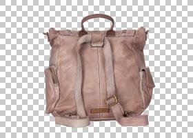 皮包,口袋,米色,包,旅行车,厘米,湖,颜色,棕色,背包,抽针,手提包,