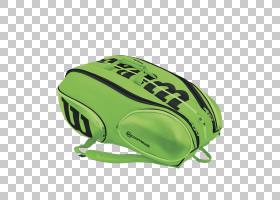 网球,棒球防护装置,体育器材,个人防护装备,棒球装备,绿色,球,体