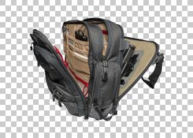 背包卡通,个人防护装备,行李袋,黑色,信使包,戴尔专业背包,抽针,