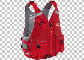 背包卡通,包,背包,背心,个人防护装备,红色,棕榈设备国际有限公司