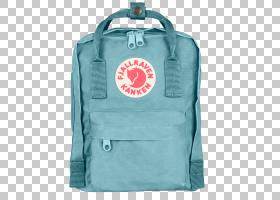 背包卡通,手提行李,绿松石,白色,蓝色,耐克青年运动员经典基地,He