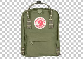背包卡通,手提行李,行李袋,手提包,绿色,肩带,赫歇尔供应公司,纺