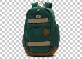 背包卡通,手提行李,行李袋,时尚,信使包,行李,钱包,行李袋,徒步旅
