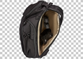 背包卡通,生存技能,皮带,武器,隐蔽进位,皮带,手提包,火器,信使包