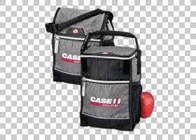 背包卡通,硬件,Iloo Realtree软侧背包冷却器,隔热,背包,长方体,