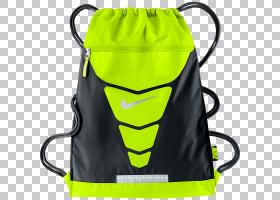 背包卡通,绿色,肩包,个人防护装备,黄色,行李袋,购物,空气约旦,运