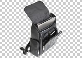 背包卡通,舒适,汽车座椅盖,黑色,按摩,工业设计,汽车,椅子,汽车座