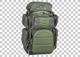 背包卡通,行李袋,手提行李,阿尔萨奇,boilie,快板,尼龙,皮带,休闲