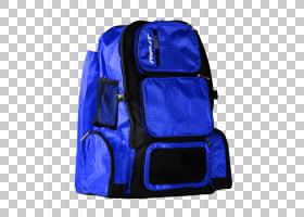 背包卡通,行李袋,汽车座椅盖,个人防护装备,电蓝,蓝色,钴蓝,轮子,