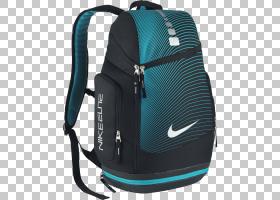 背包卡通,行李袋,电蓝,耐克健身房背包,行李袋,篮球鞋,耐克空气最