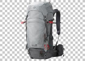 背包卡通,黑色,行李袋,舒适,徒步旅行设备,理想,手提包,拉链,包,