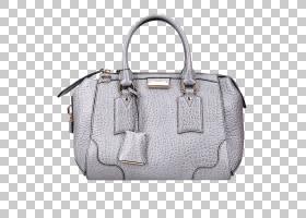 银色背景,白银,白色,肩包,行李袋,金属,手提行李,纺织品,红色,肩