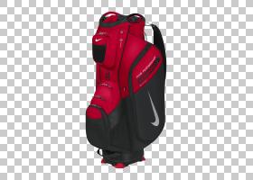 高尔夫背景,红色,洋红色,高尔夫球袋,体育器材,棒球装备,个人防护