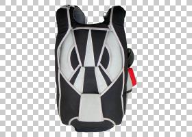 齿轮背景,白色,黑色,体育器材,个人防护装备,长曲棍球保护装置,体