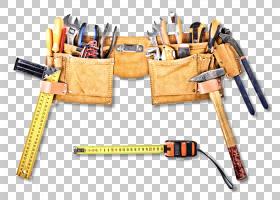 Alamy工具,工具,皮带,皮革,阿拉米,