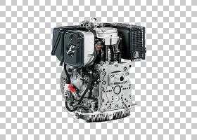 HATZ发动机,汽车零件,硬件,汽车发动机零件,机器,固定式发动机,泵