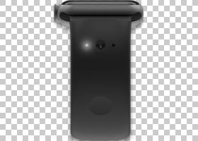 iPhone摄像头,角度,硬件,FaceTime,皮带,Gearonic迷你间谍笔,iPho