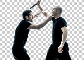 Krav Maga肩部,体质,打击格斗运动,颈部,手臂,关节,巴蒂苏,攻击性
