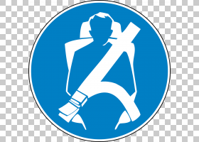 婴儿卡通,线路,徽标,符号,面积,组织,蓝色,道路交通安全,标志,贴