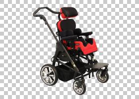 婴儿背景,婴儿产品,婴儿车,安全带,伤害,婴儿,电动轮椅,儿科,座椅