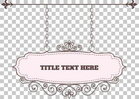Motif背景,线路,白色,材质,文本,面积,Mercery,皮带,按钮,纺织品,