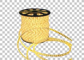 灯泡卡通,黄色,金属,霓虹灯,爱迪生螺丝,枝形吊灯,生长灯光,白炽