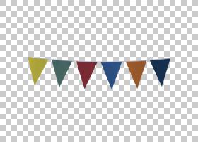 Polo徽标,矩形,线路,角度,徽标,文本,三角形,皮带,裤子,毛衣,露营