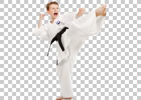 子背景,手臂,合气道,白色,孩子,日本武术,服装,关节,统一,唐秀道,