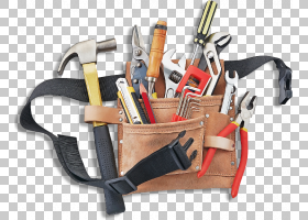 家庭卡通,家用硬件,水管工,翻新,管道,扳手,杂工,工具,回家,家居