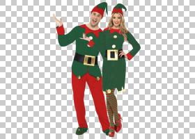万圣节卡通人物,圣诞装饰,假日,圣诞装饰品,圣诞节,皮带,党,帽子,