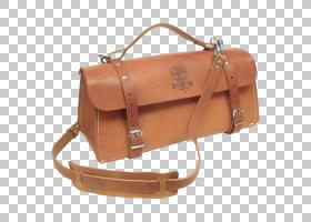 家庭卡通,行李,桃子,米色,手提包,肩包,棕色,手提袋,螺丝刀,家得