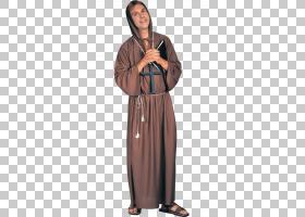 万圣节卡通背景,外衣,领带,比丘,斗篷,外套,角色扮演,皮带,万圣节