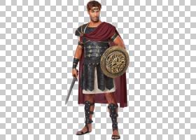 万圣节卡通背景,铜,动作图,雕像,职业,装甲,骑士,成人,外衣,皮带,