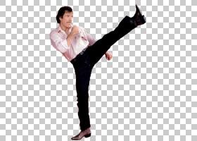牛仔裤背景,手臂,平衡,鞋,舞者,关节,肩部,站立,踢,动画,贴纸,牛