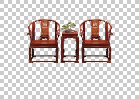 中国背景,表格,楼层,地板,中国,米莱蒂娅・劳伦蒂,学习,硬木,卧室
