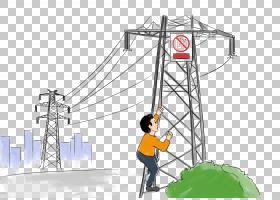 工程卡通,结构,公用事业,线路,工程学,机器,能源,电力供应,角度,