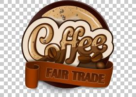 巧克力背景,风味,咖啡杯,徽标,巧克力,文本,食物,杯赛,标签,咖啡