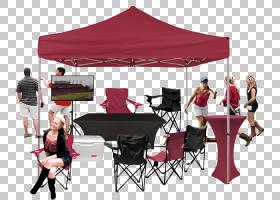 帐篷卡通,家具,表格,遮阳板,雨伞,南卡罗来纳州,哥伦比亚,南卡罗