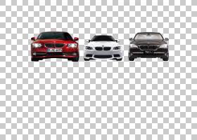 卡通汽车,格栅,车辆,保险杠,紧凑型轿车,家用轿车,轿车,宝马1系,