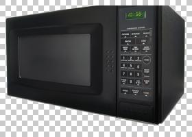 厨房卡通,厨房用具,硬件,计算机硬件,系统,多媒体,烤箱,家用电器,