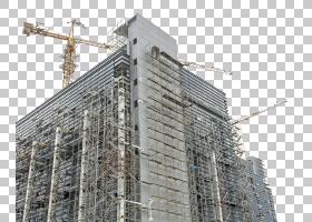 建筑背景,结构,施工,屋顶,共管公寓,钢材,建筑结构,脚手架,摩天大