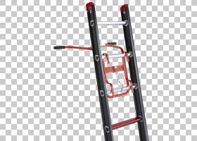 墙架,自行车叉子,金属,材料,工具,硬件,自行车车架,自行车零件,阁
