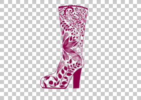 夏日海报背景,人腿,洋红色,鞋类,引导,高跟鞋,粉红色,服务,徽标,
