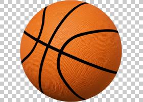 排球剪贴画,圆,线路,橙色,球体,体育运动,球类游戏,帕隆,团队运动