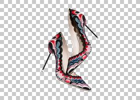 奢华背景,高跟鞋,户外鞋,服装辅料,斯托克兰马特尔,凉鞋,奢侈品,